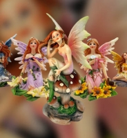 Fairies-Small-Value_1