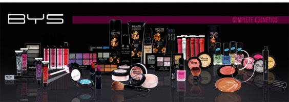 BYS-complete-cosmetic-range2